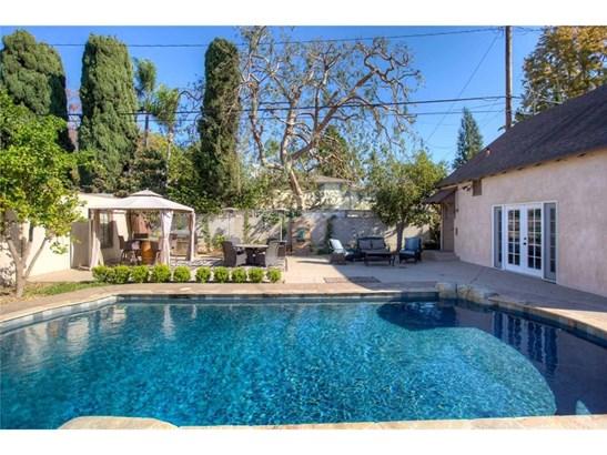 Single Family Residence, Custom Built,French - Santa Ana, CA (photo 3)