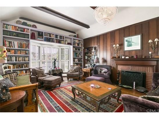 Single Family Residence, Custom Built,French - Santa Ana, CA (photo 5)