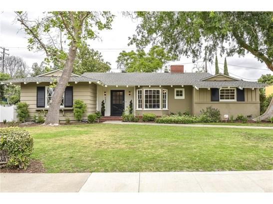 Ranch,Traditional, Single Family Residence - Santa Ana, CA (photo 1)