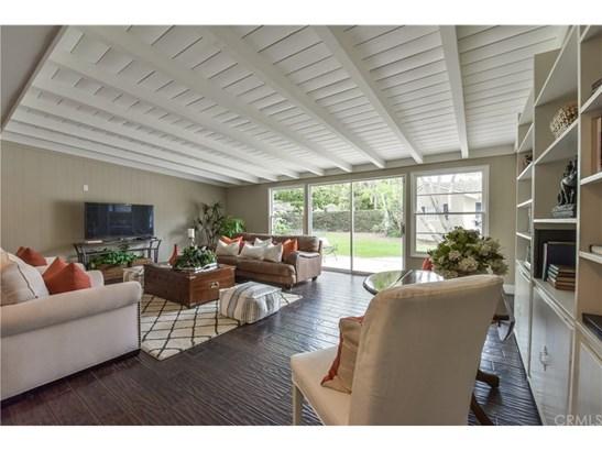 Ranch,Traditional, Single Family Residence - Santa Ana, CA (photo 4)