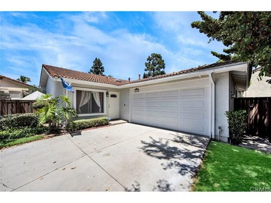 Townhouse - Huntington Beach, CA (photo 3)