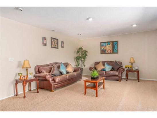 Single Family Residence, Ranch - Norco, CA (photo 4)