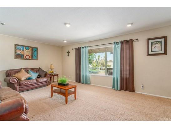 Single Family Residence, Ranch - Norco, CA (photo 5)