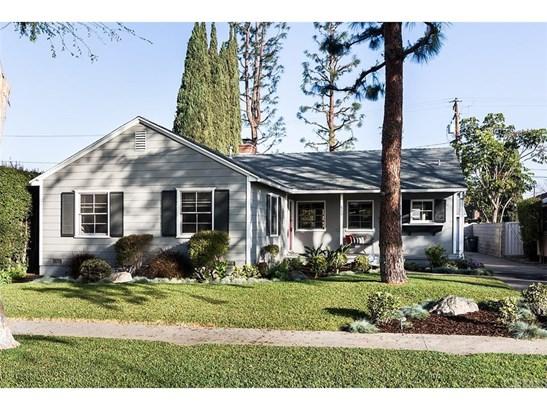 Single Family Residence, Cottage,Traditional - Santa Ana, CA (photo 1)