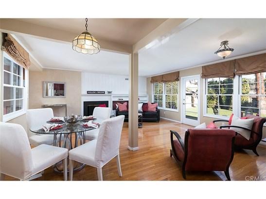 Single Family Residence, Cottage,Traditional - Santa Ana, CA (photo 4)