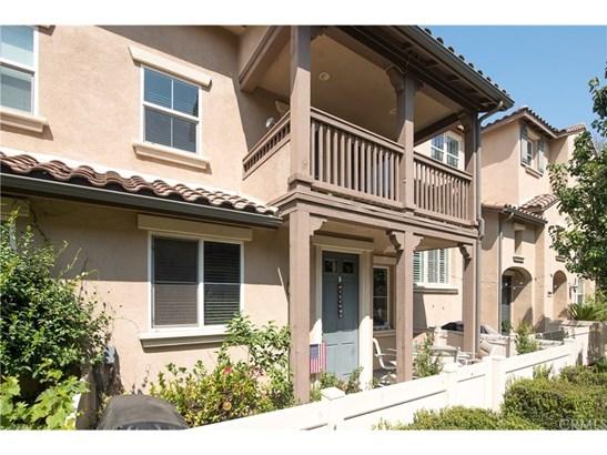 Condominium - Orange, CA (photo 3)