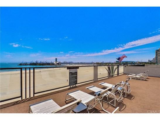 Condominium - Long Beach, CA (photo 1)