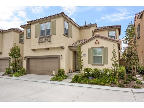 Townhouse, Mediterranean - Westminster, CA (photo 1)