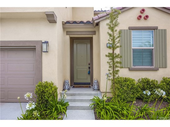 Townhouse, Mediterranean - Westminster, CA (photo 2)