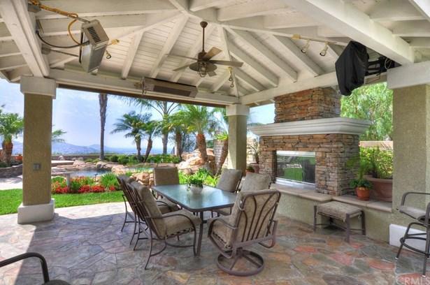 Mediterranean, Single Family Residence - Orange, CA (photo 2)