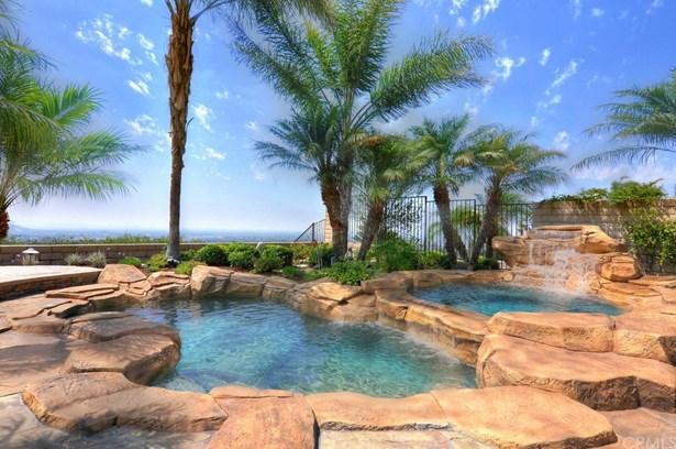 Mediterranean, Single Family Residence - Orange, CA (photo 5)