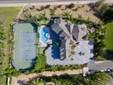 Single Family Residence, Custom Built - Orange, CA (photo 1)