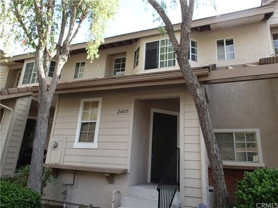 Condominium - Laguna Hills, CA (photo 1)