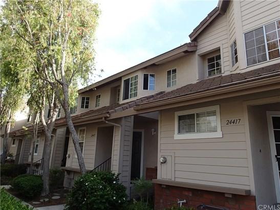 Condominium - Laguna Hills, CA (photo 2)