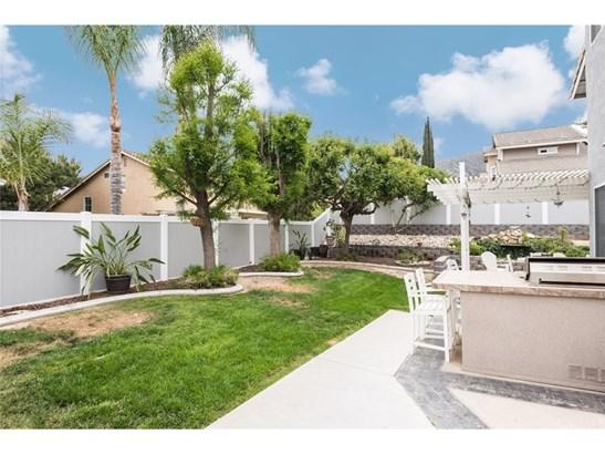 Single Family Residence - Corona, CA (photo 4)