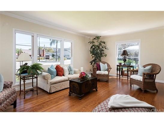 Single Family Residence - Santa Ana, CA (photo 5)