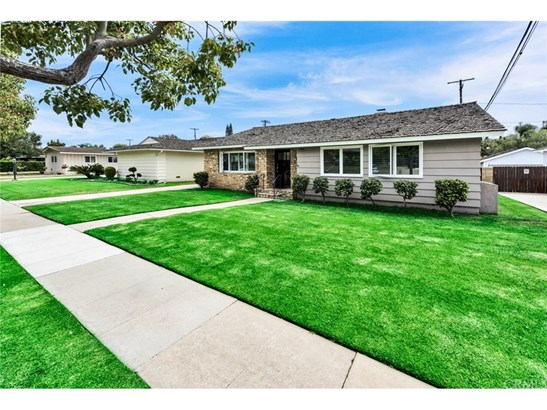 Single Family Residence, Modern - Long Beach, CA (photo 2)
