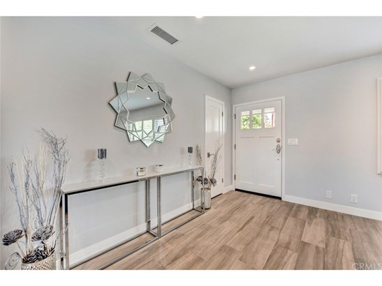 Single Family Residence, Modern - Long Beach, CA (photo 3)