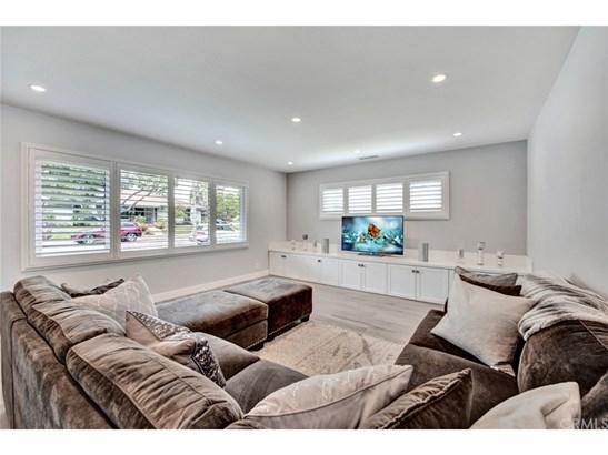 Single Family Residence, Modern - Long Beach, CA (photo 4)