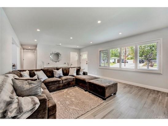 Single Family Residence, Modern - Long Beach, CA (photo 5)