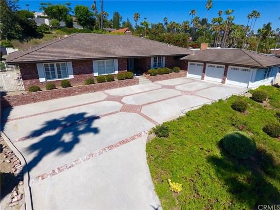 Single Family Residence, Ranch - North Tustin, CA (photo 5)