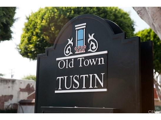 Condominium, Contemporary - Tustin, CA (photo 1)