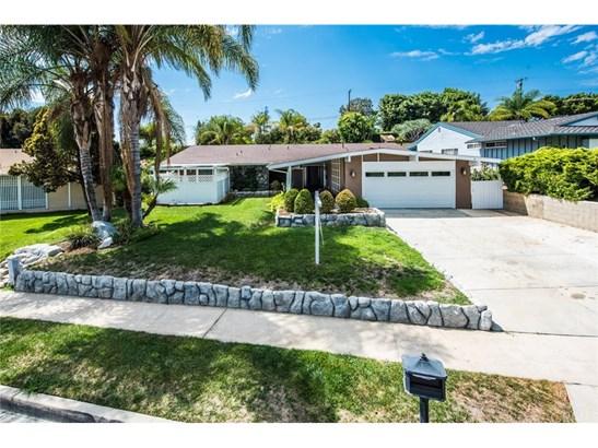 Single Family Residence - La Habra, CA (photo 1)