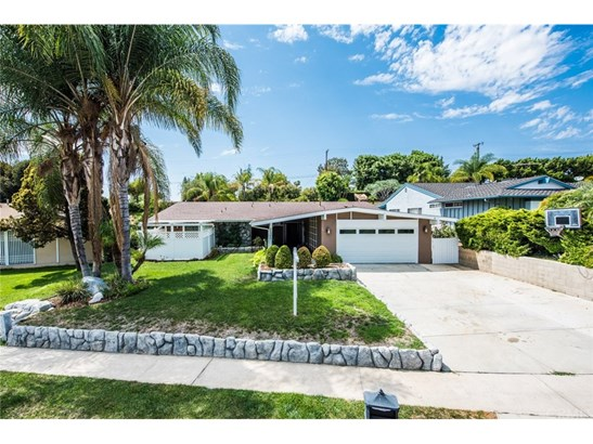Single Family Residence - La Habra, CA (photo 2)