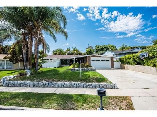 Single Family Residence - La Habra, CA (photo 3)