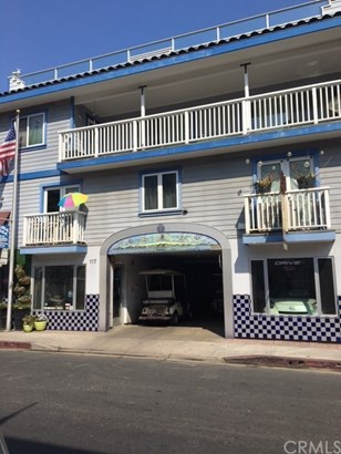 Commercial/Residential - Avalon, CA (photo 1)