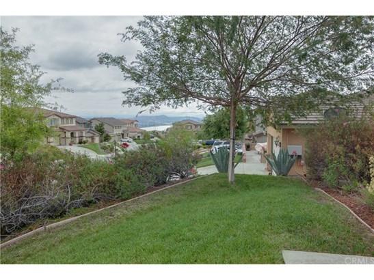 Single Family Residence, Contemporary - Lake Elsinore, CA (photo 1)