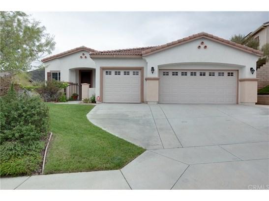 Single Family Residence, Contemporary - Lake Elsinore, CA (photo 3)