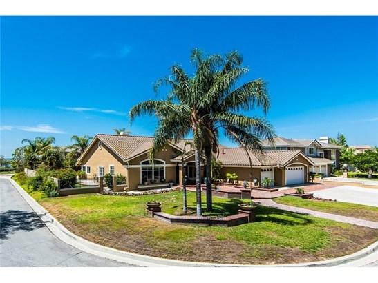 Single Family Residence, Contemporary - Yorba Linda, CA (photo 3)