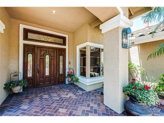 Single Family Residence, Contemporary - Yorba Linda, CA (photo 5)