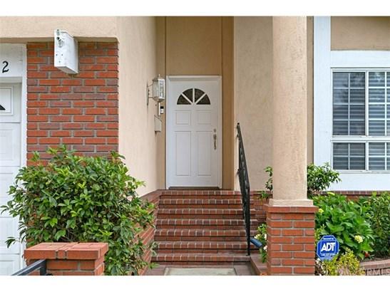 Single Family Residence - Cerritos, CA (photo 4)
