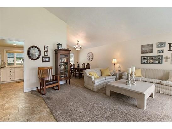 Single Family Residence - Cerritos, CA (photo 5)