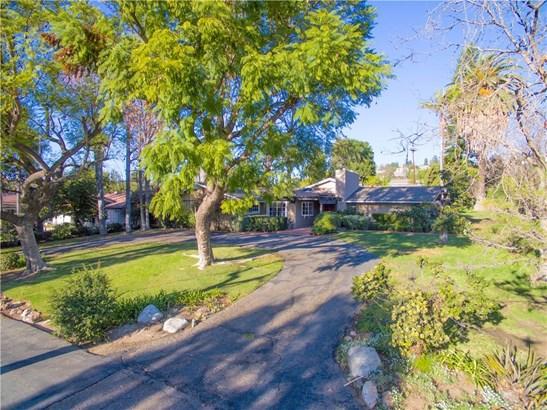 Single Family Residence, Ranch - Santa Ana, CA (photo 2)