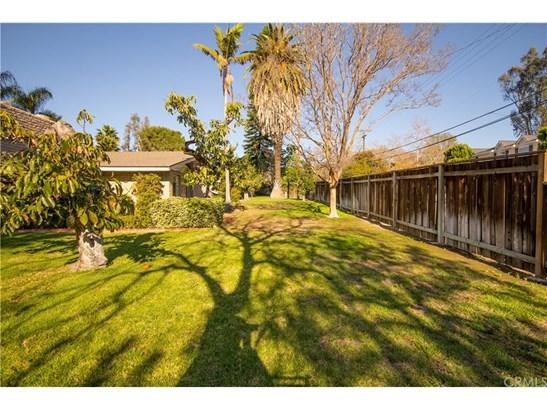 Single Family Residence, Ranch - Santa Ana, CA (photo 3)