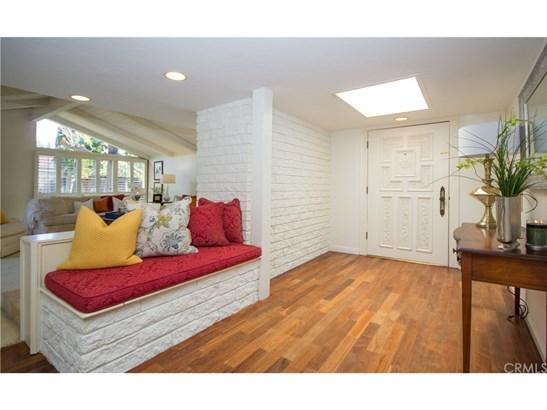 Single Family Residence, Ranch - Santa Ana, CA (photo 4)