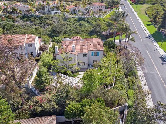 Mediterranean, Single Family Residence - Laguna Niguel, CA (photo 3)