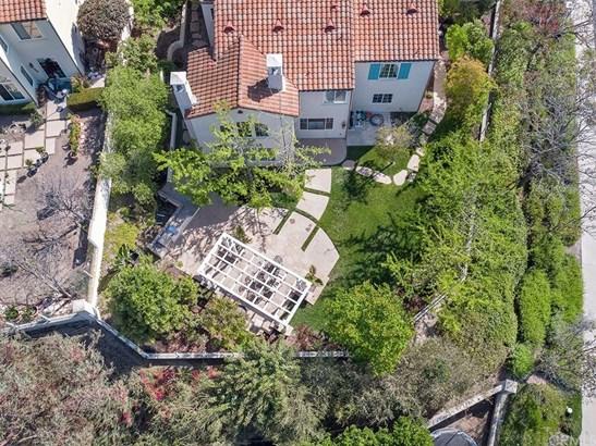 Mediterranean, Single Family Residence - Laguna Niguel, CA (photo 5)
