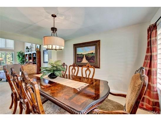 Single Family Residence, Traditional - Villa Park, CA (photo 5)