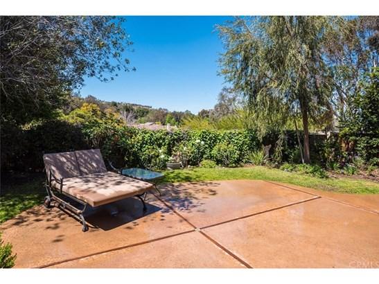 Single Family Residence - Orange, CA (photo 3)