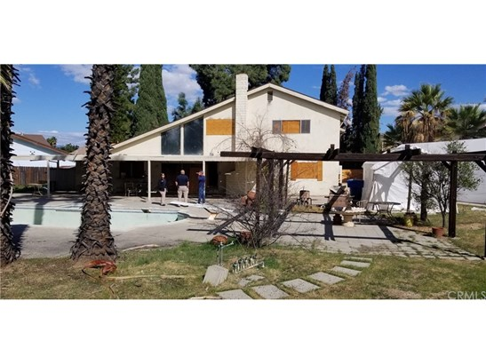 Single Family Residence, Ranch - Riverside, CA (photo 2)