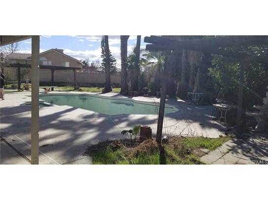 Single Family Residence, Ranch - Riverside, CA (photo 3)