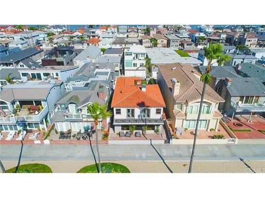 Single Family Residence - Newport Beach, CA (photo 2)
