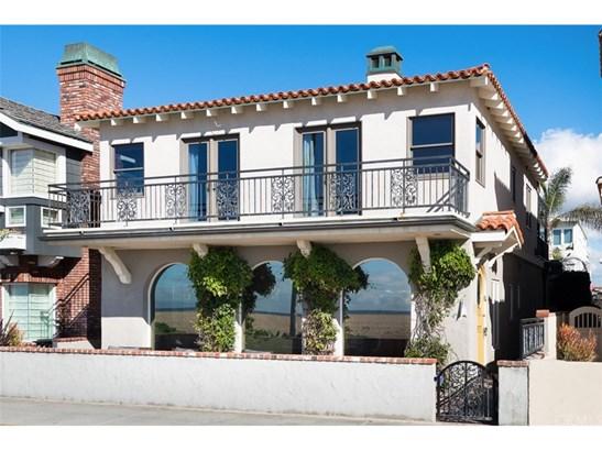 Single Family Residence - Newport Beach, CA (photo 3)
