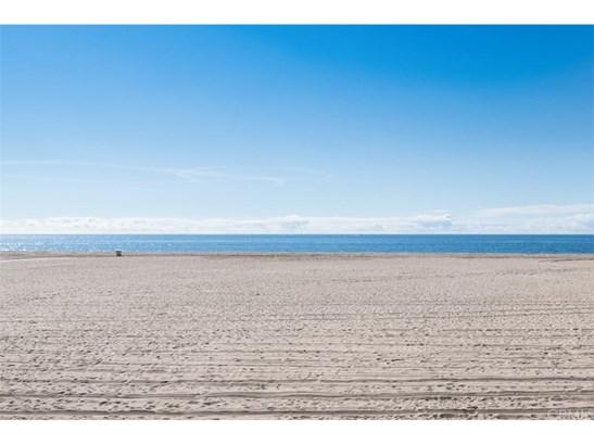 Single Family Residence - Newport Beach, CA (photo 5)