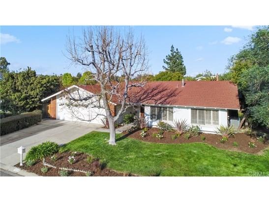 Single Family Residence, Traditional - Villa Park, CA (photo 2)