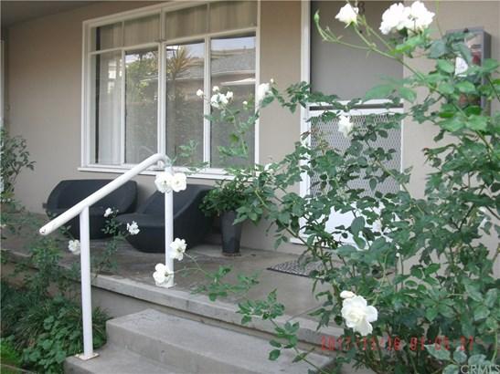 Condominium, Cottage - Santa Monica, CA (photo 1)
